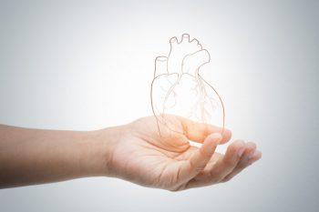 Symptomen hartklachten